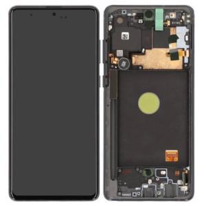SAMSUNG Original LCD Touch Screen GH82-22192A