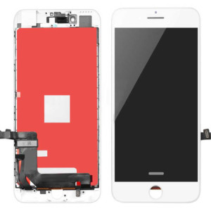 TW INCELL LCD ILCD-007 για iPhone 7