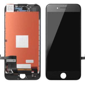 TW INCELL LCD ILCD-011 για iPhone 8