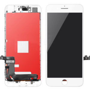 TW INCELL LCD ILCD-012 για iPhone 8