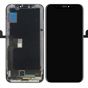 TW INCELL LCD ILCD-015 για iPhone Χ