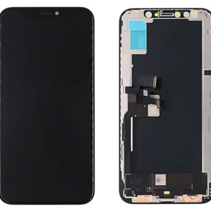 TW INCELL LCD ILCD-016 για iPhone ΧS
