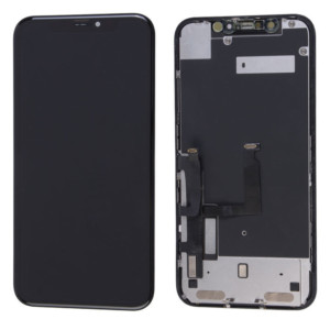 TW INCELL LCD ILCD-017 για iPhone ΧR