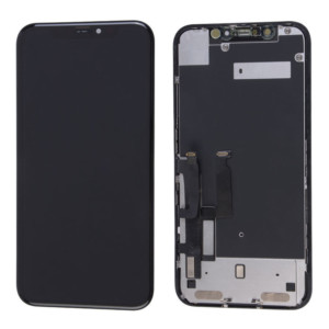 TW INCELL LCD ILCD-018 για iPhone 11