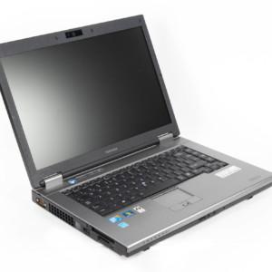 TOSHIBA Laptop Tecra A10