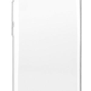 POWERTECH Θήκη Perfect Clear 2mm MOB-1489 για iphone SE 2020