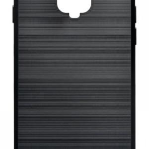 POWERTECH Θήκη Carbon Flex για Xiaomi Note 9s/9 Pro/9 Pro max