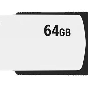 GOODRAM USB Flash Drive UCO2 0640KWR11