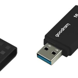 GOODRAM USB Flash Drive UME3 0160K0R11