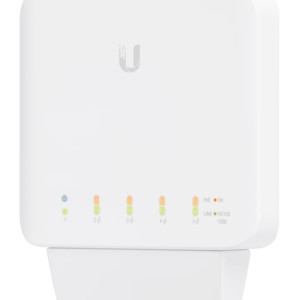 UBIQUITI UniFi Switch Flex USW-FLEX