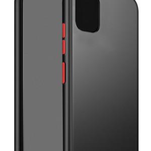 VENNUS Θήκη Color Button VNS-0023 για Samsung A51