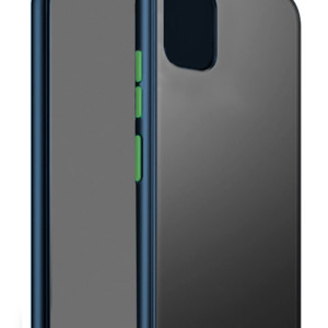 VENNUS Θήκη Color Button VNS-0024 για Samsung A51