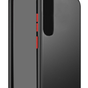 VENNUS Θήκη Color Button VNS-0026 για Xiaomi Mi 10/10 Pro