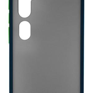 VENNUS Θήκη Color Button VNS-0027 για Xiaomi Mi 10/10 Pro