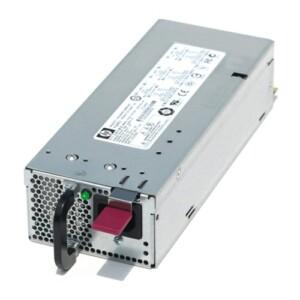 HP used PSU 379123-001 για ProLiant DL380 G5