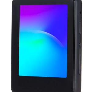 BENJIE MP4 Player BJ-A36-X5
