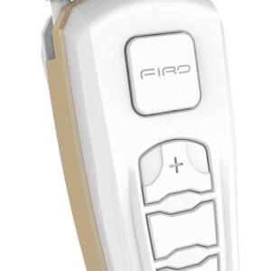 FIRO bluetooth earphone H103