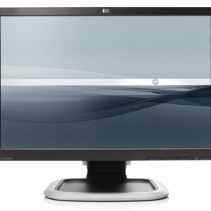 HP used οθόνη L2245W LCD