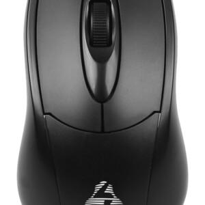 POWERTECH ενσύρματο ποντίκι PT-806