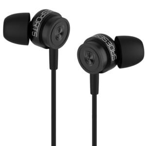 SADES Gaming earphones Wings 10