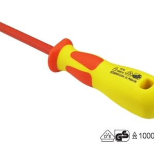 SPROTEK κατσαβίδι σταυρός STD-9964