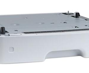 LEXMARK used sheet tray 35S0267