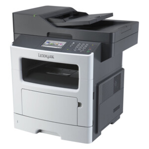 LEXMARK used MFP Printer MX510DE