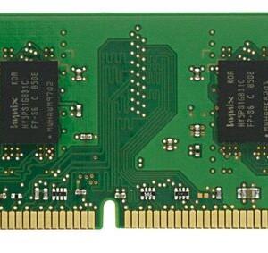 Used RAM U-Dimm (Desktop) DDR2
