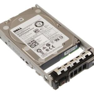 DELL used SAS HDD 0WXPCX