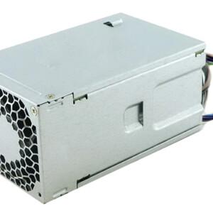 HP used PSU 702307-001 για ProDesk 600 G1 SFF