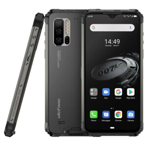 ULEFONE Smartphone Armor 7E
