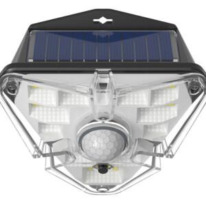 BASEUS LED Προβολέας DGNEN-A01