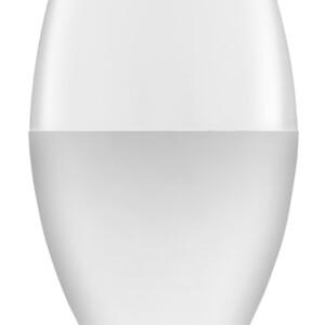 POWERTECH LED Λάμπα Candle E14-003 5W