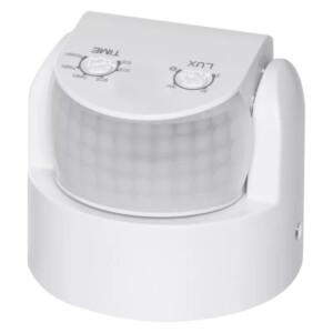 EMOS LED φωτιστικό G1240