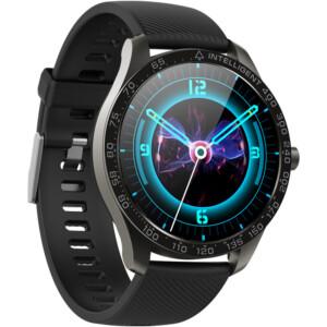 HIFUTURE Smartwatch SAVVY KW35