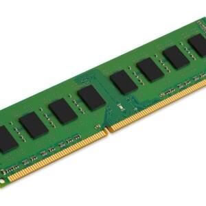 Used RAM U-Dimm (Desktop) DDR3