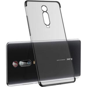 POWERTECH Θήκη Metal TPU MOB-1501 για Xiaomi Mi 9T/9T Pro