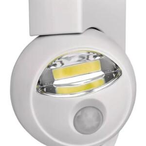 EMOS LED φωτιστικό νυκτός P3311
