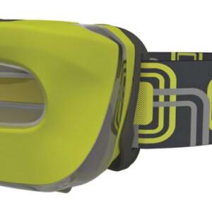 EMOS φακός κεφαλής P3528 με ανακλαστικό