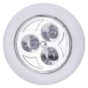EMOS LED φωτιστικό P3819