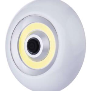 EMOS LED φωτιστικό P3896