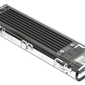 ORICO θήκη για Μ.2 B key SSD TCM2F-C3