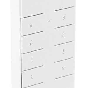 SONOFF remote controller RM433