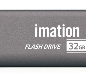 IMATION USB Flash Drive OJ3 RT02030032SV