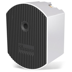 SONOFF Smart Dimmer switch D1