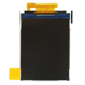POWERTECH Οθόνη LCD SPPTM-10-LCD για κινητό τηλέφωνο Sentry III