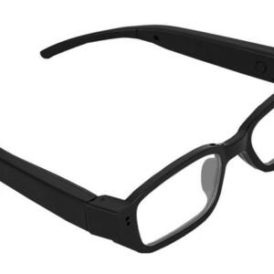 Γυαλιά οράσεως με ενσωματωμένη κάμερα SPY-015