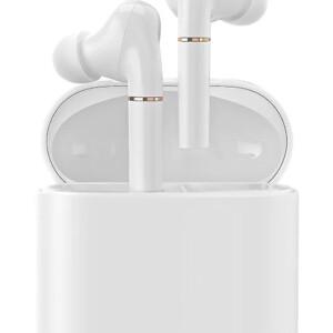 HAYLOU earphones T19