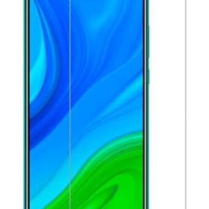 POWERTECH Tempered Glass 9H(0.33MM) για Huawei P Smart S