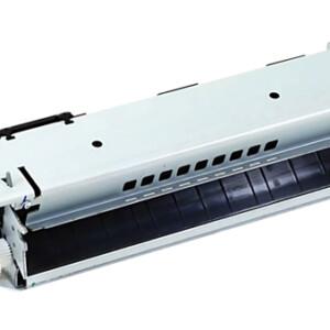 LEXMARK used fuser unit για MS315